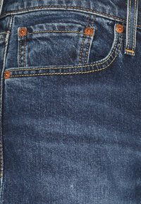 Levi's® - 512™ SLIM TAPER - Jeans slim fit - paros late knights adv - 6