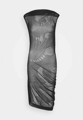 NOELIA - Day dress - black