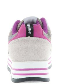 Miss Sixty - Trainers - silber - 2