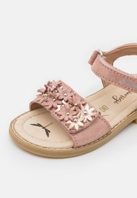 Primigi - Sandals - carne - 5
