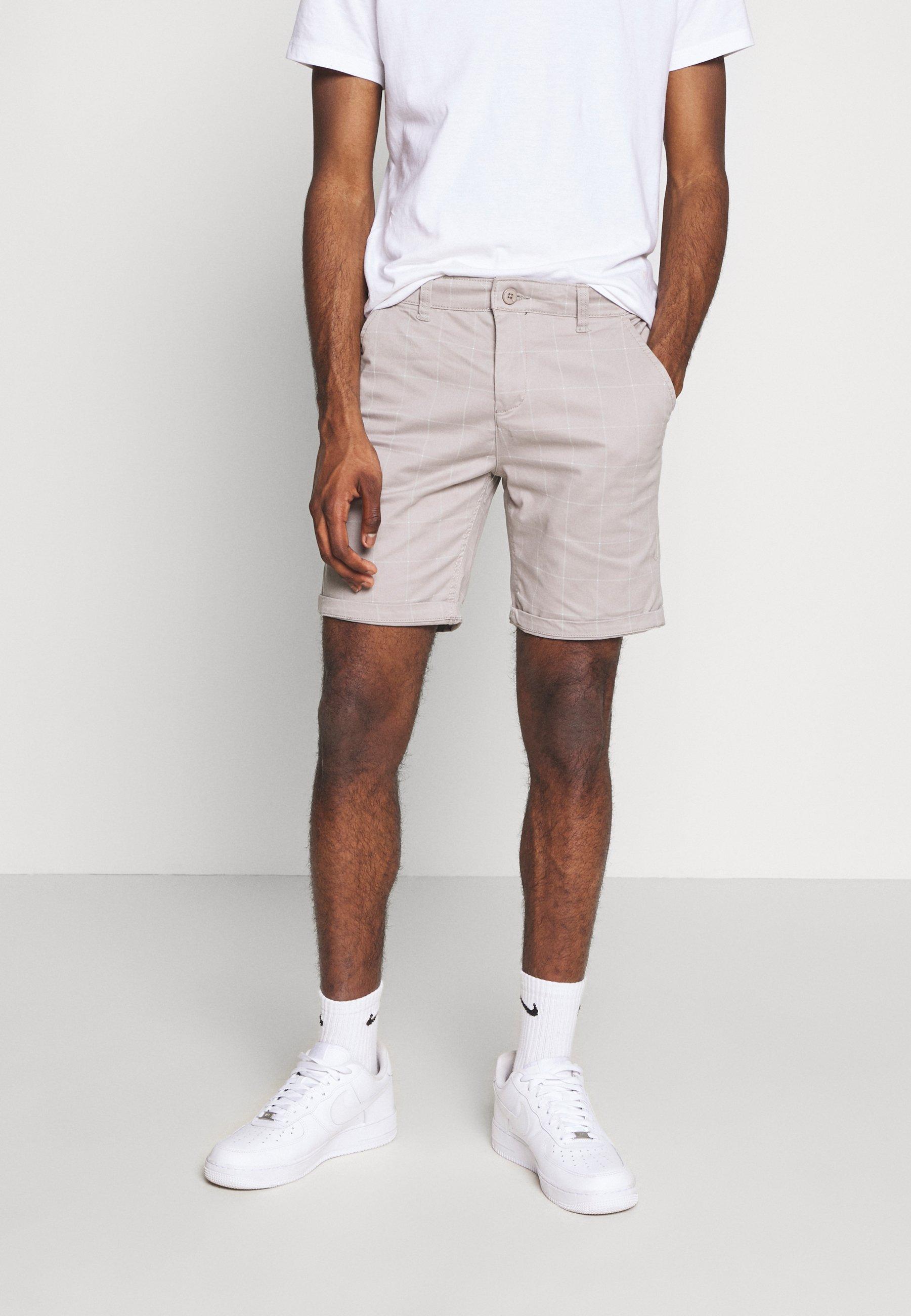 Uomo JAMES - Shorts