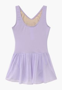 Capezio - BALLET TANK DRESS - Jurken - lavender - 1