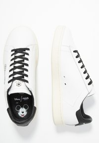 MOA - Master of Arts - Sneaker low - gallery white - 3