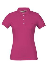 Jeff Green - CADET - Sports shirt - striking purple - 1