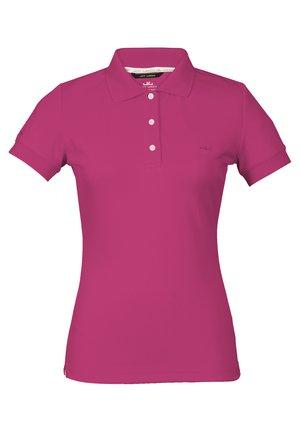 CADET - Sports shirt - striking purple
