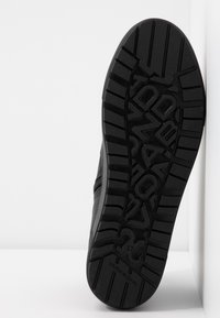 Vagabond - BREE - Ankle boots - black - 6
