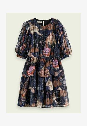 Day dress - combo g