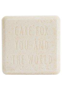 Sante - SHINE SOLID CARE-SHAMPOO ORGANIC BIRCH LEAF & PLANT-BASED PROTEINS - Shampoo - - - 2