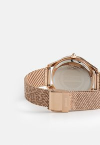 Just Cavalli - Hodinky - rose gold-coloured - 1