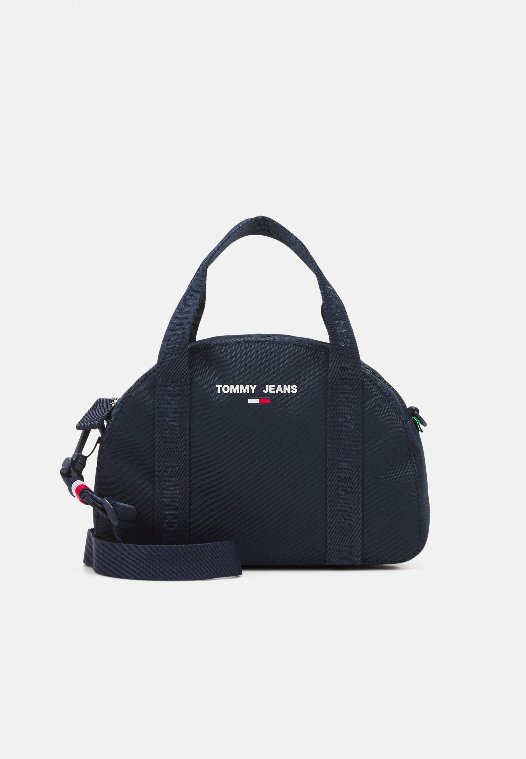 Damen DOME CROSSOVER - Handtasche