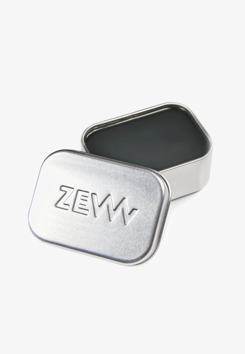 Zew for Men - BEARD BALM - Aftershave balm - -
