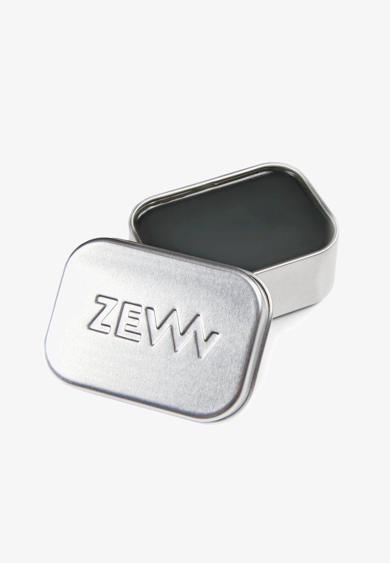 Zew for Men - BEARD BALM - After-Shave Balsam - -