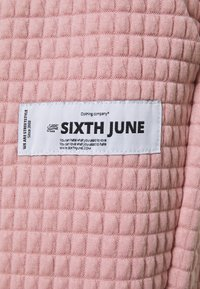 Sixth June - WAFFLE PANT - Tracksuit bottoms - spin - 2