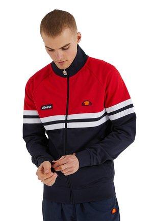 RIMINI  - Training jacket - blue