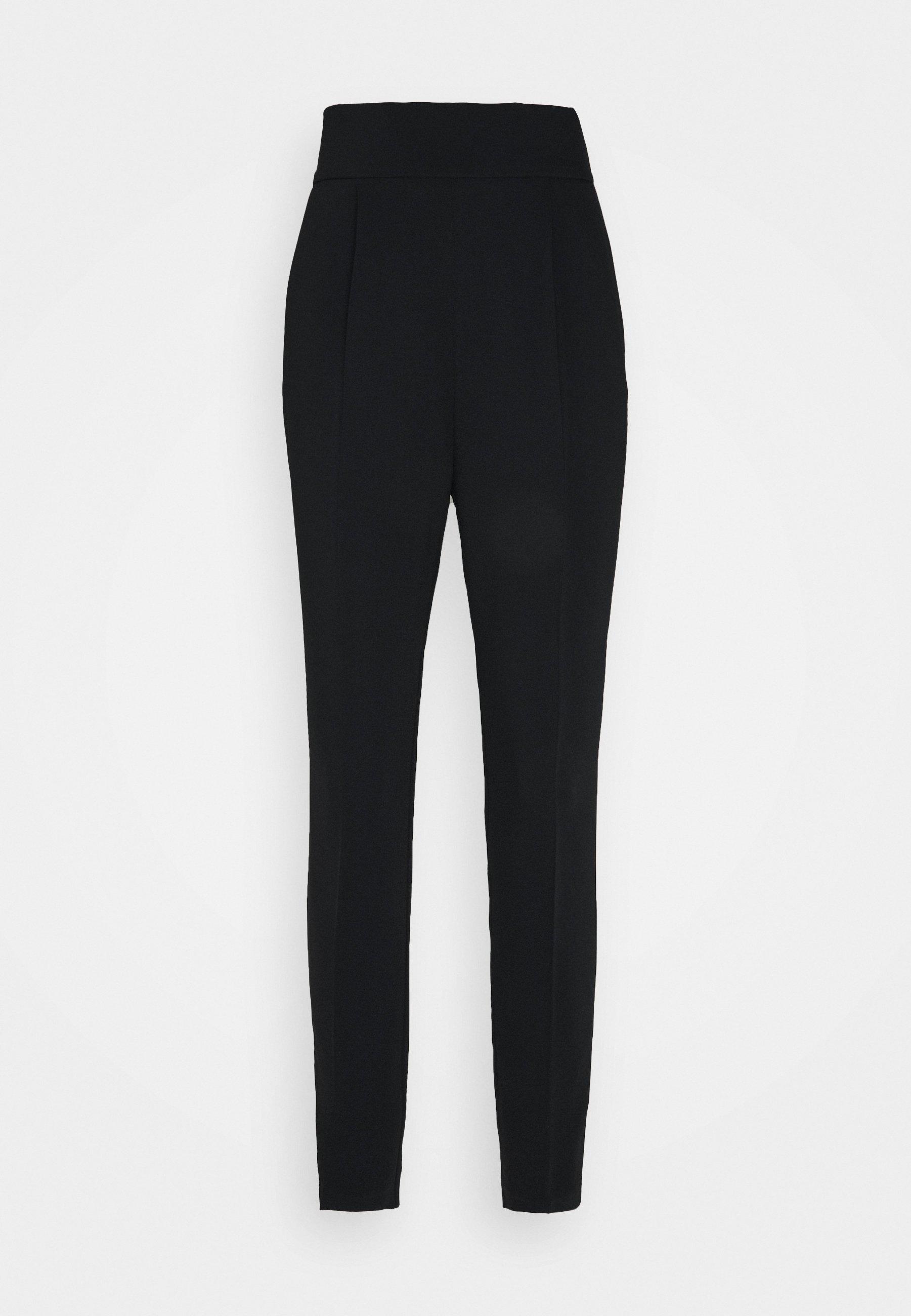 Femme NATALIA  - Pantalon classique