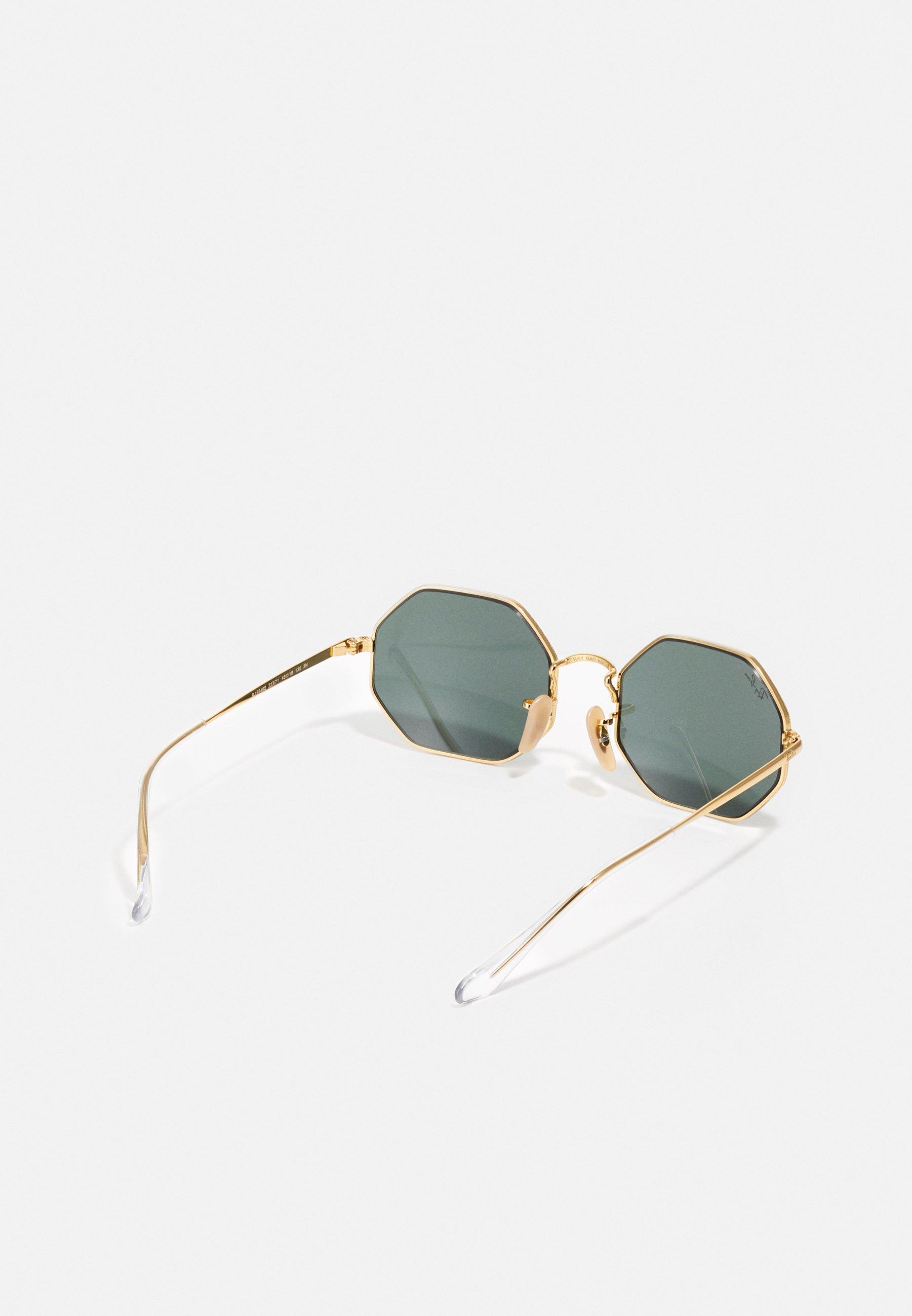 Kids JUNIOR SUNGLASS UNISEX - Sunglasses