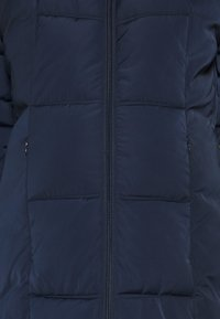 Noppies - JACKET 3-WAY ANNA - Winter coat - night sky