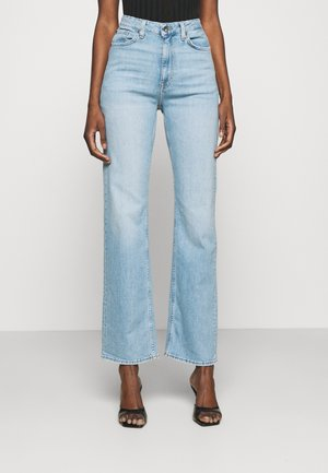 LORE - Jeans Straight Leg - light blue