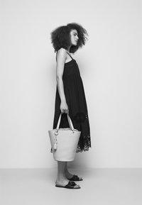 See by Chloé - Day dress - black - 4