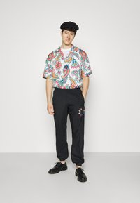 Pegador - UNISEX - Shirt - multicoloured - 4