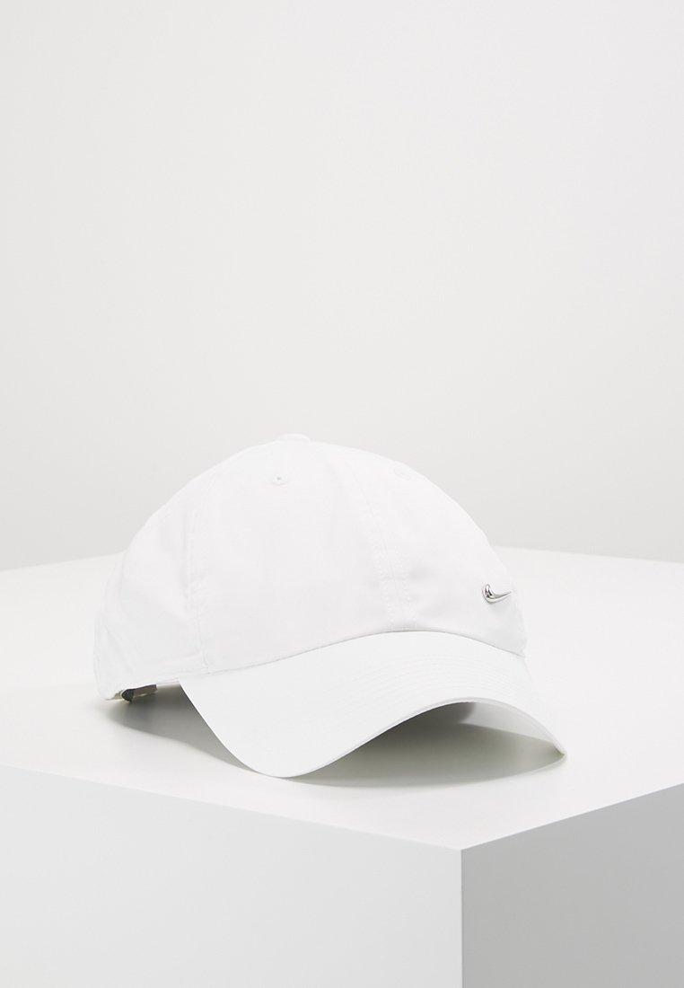 Donna UNISEX - Cappellino