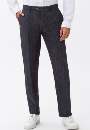 STYLE EVANS - Trousers - street