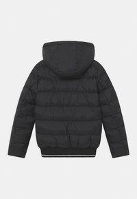 Cars Jeans - Winter jacket - black - 1