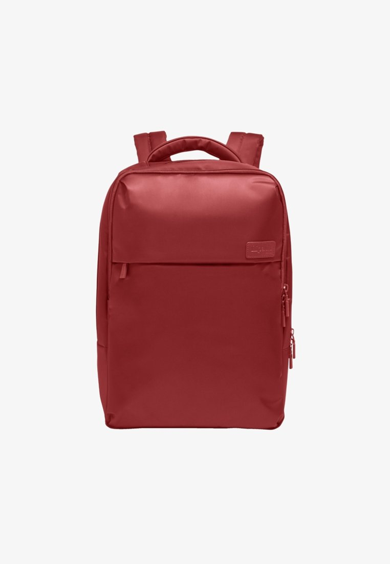 Lipault - PLUME BUSINESS - Laptop bag - cherry red