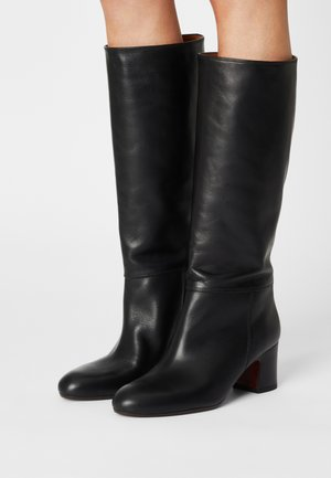 NENIS - Boots - black