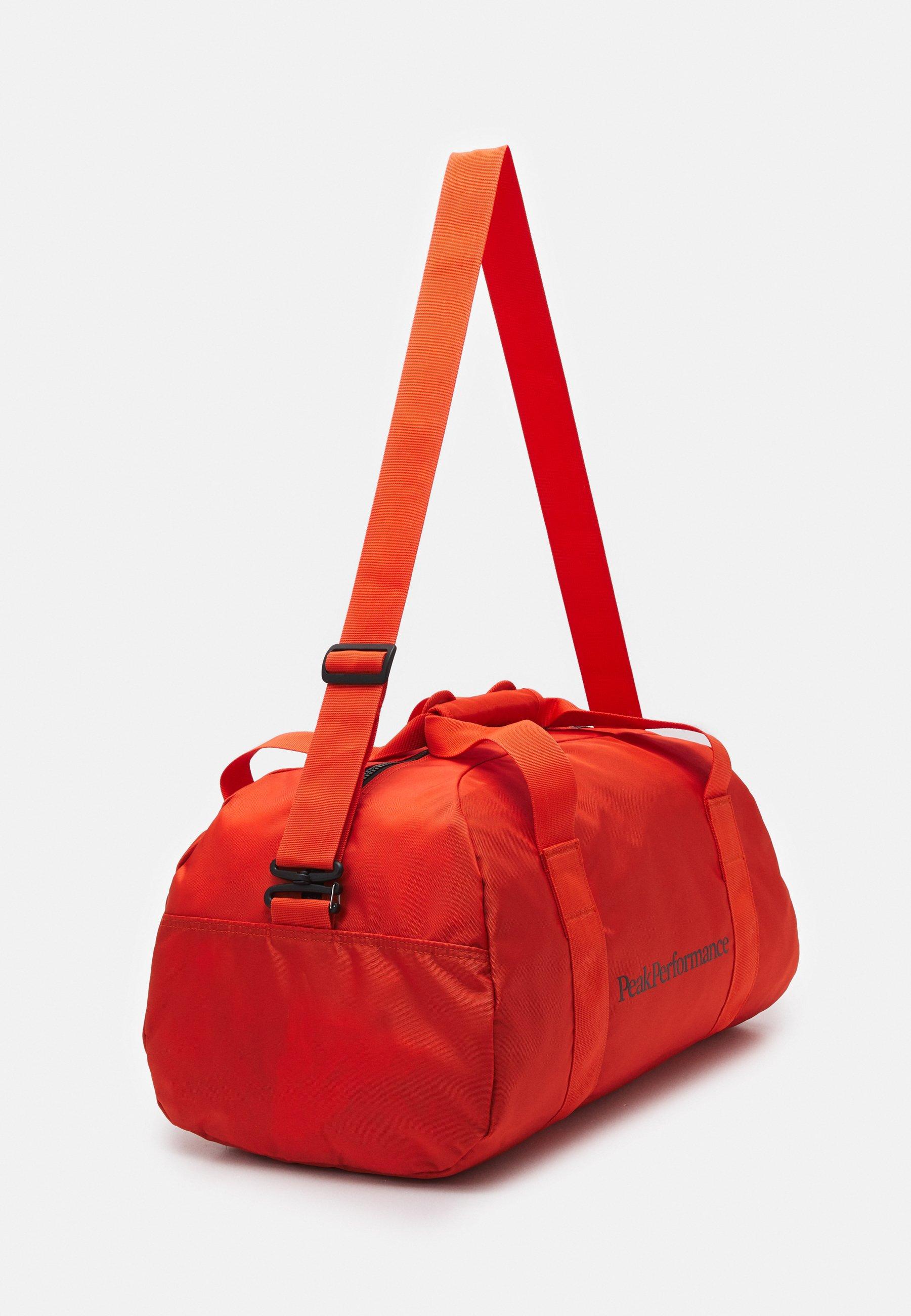 Women DETOUR II 35L UNISEX - Sports bag