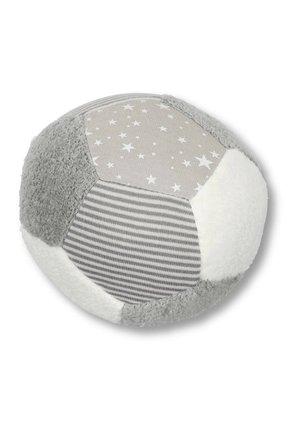 STOFF BALL - Cuddly toy - mehrfarbig