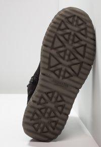 Superfit - LORA - Winter boots - schwarz - 5