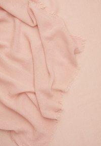 Even&Odd - Scarf - pink - 1