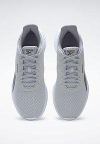 Reebok - REEBOK LITE 2 SHOES - Neutrální běžecké boty - grey - 5