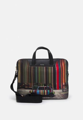 FOLIO MINI UNISEX - Briefcase - multi-coloured