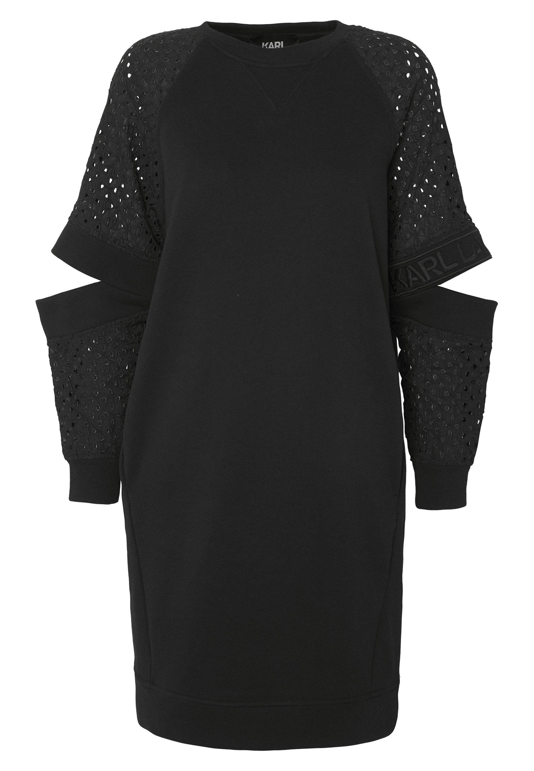 Karl Lagerfeld Sweatshirts: Shoppe bis zu −62% | Stylight