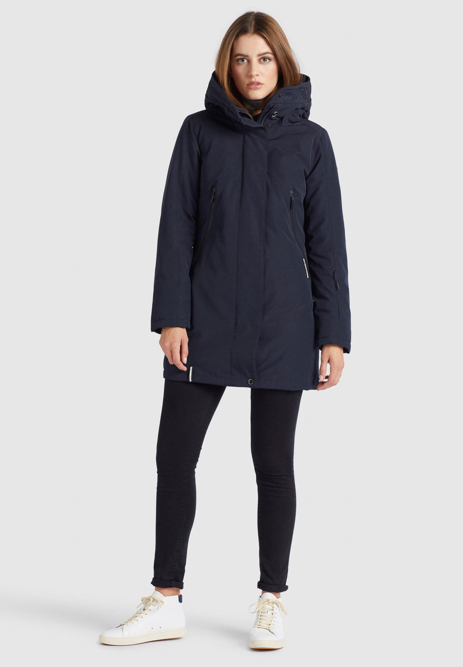 Donna VIONA - Cappotto invernale