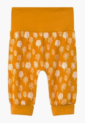 SJORS BABY - Broek - multi-coloured