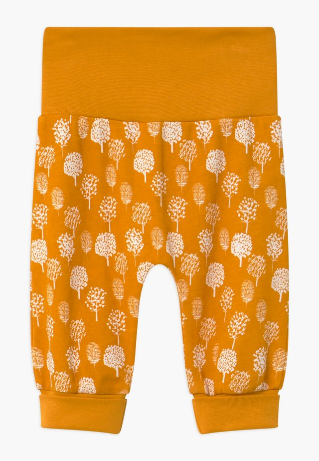 SJORS BABY - Pantaloni - multi-coloured