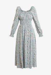 Louche - GATIEN ASTER - Day dress - mint - 4