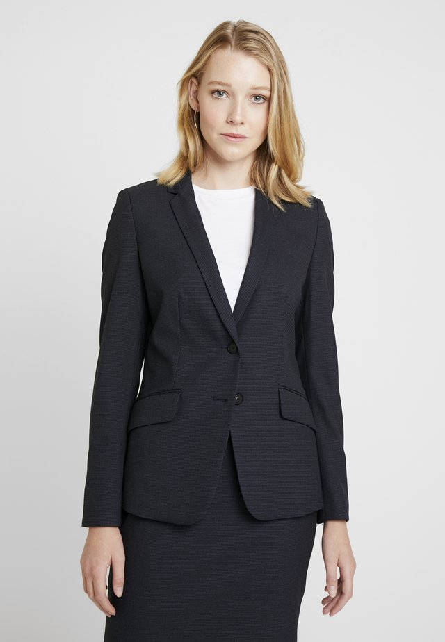 TWO - Blazer - navy