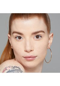 Nyx Professional Makeup - HD PHOTOGENIC CONCEALER WAND - Correcteur - 1 porcelain - 1