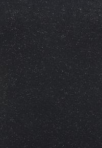 Gap Tall - TANK - Top - true black - 5