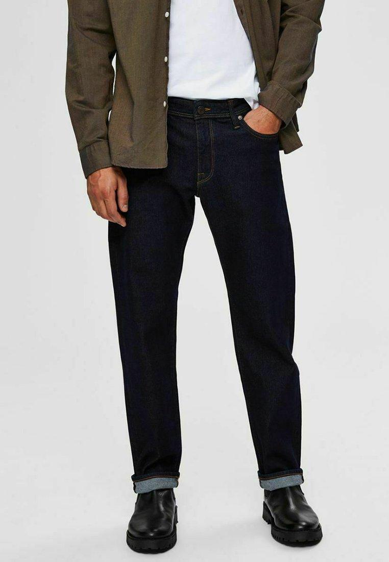 Uomo KOMFORTSTRETCH - Jeans a sigaretta