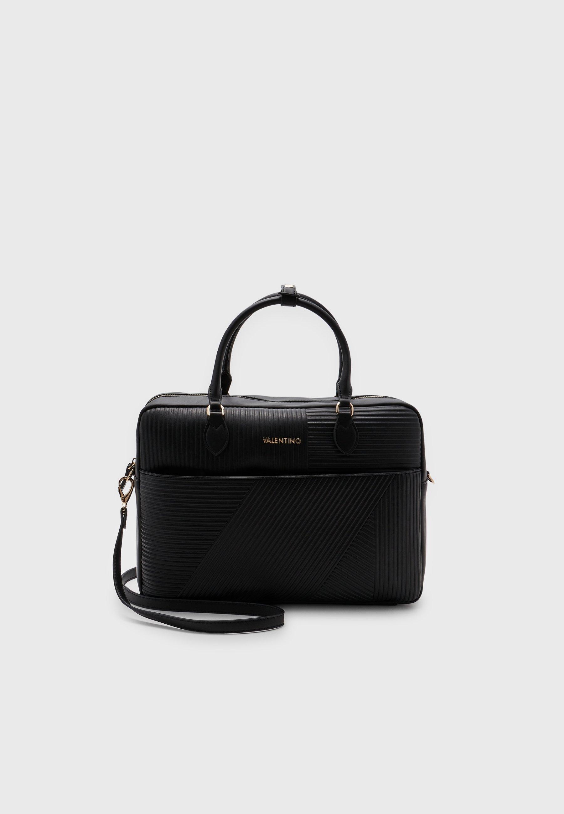 Women PLANE - Handbag