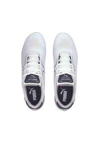 Puma - Trainers - white - 2