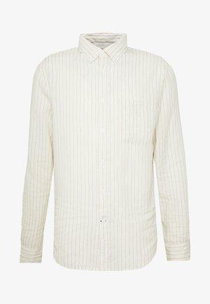 Skjorter - bone/khaki