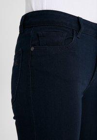 DL1961 - EMMA STOWE - Jeans Skinny Fit - madden - 5