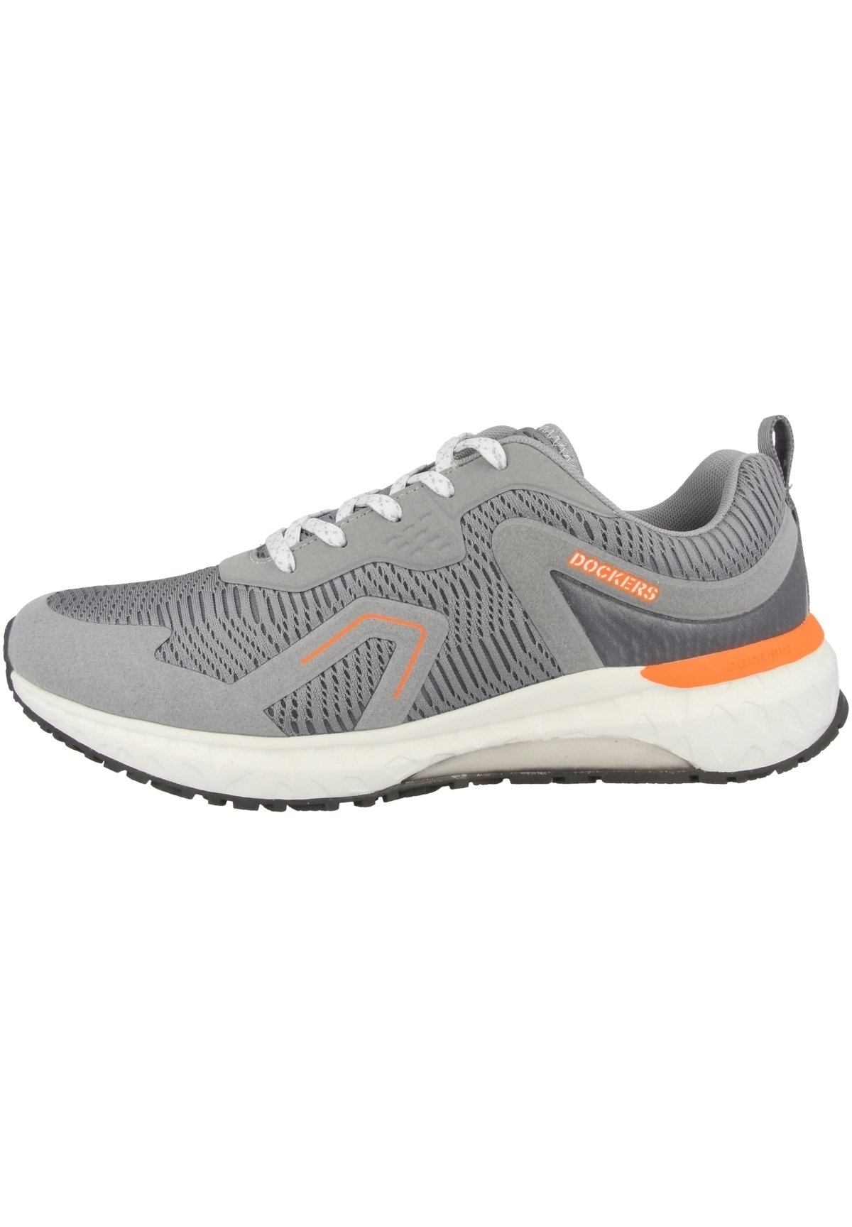 Herren Sneaker low - light grey