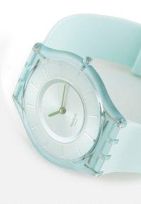 Swatch - SWEET - Reloj - mint - 3